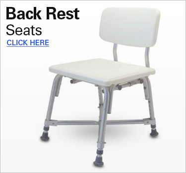 Back Rest Seats