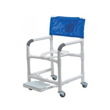 Shower Commode Chairs lumex lum89110